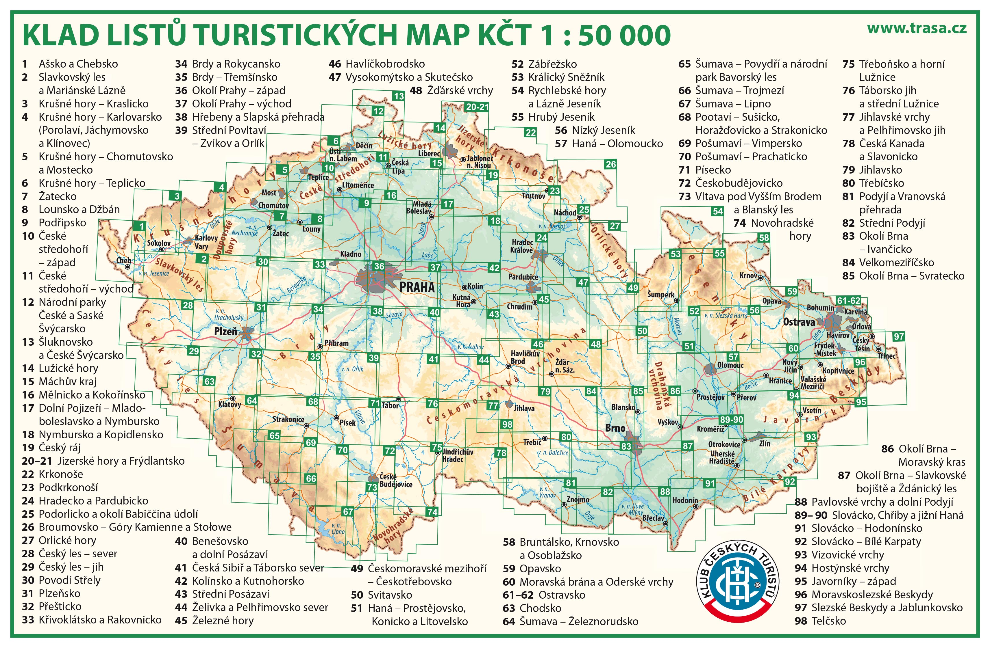 klad_listu_map_kct_big